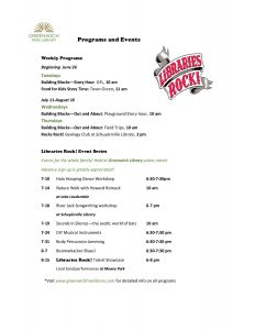 Events_schedule-page-001