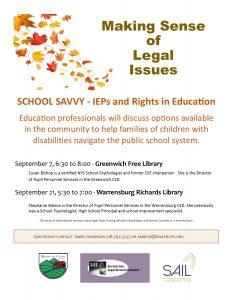 LSI Sept flyer (3)
