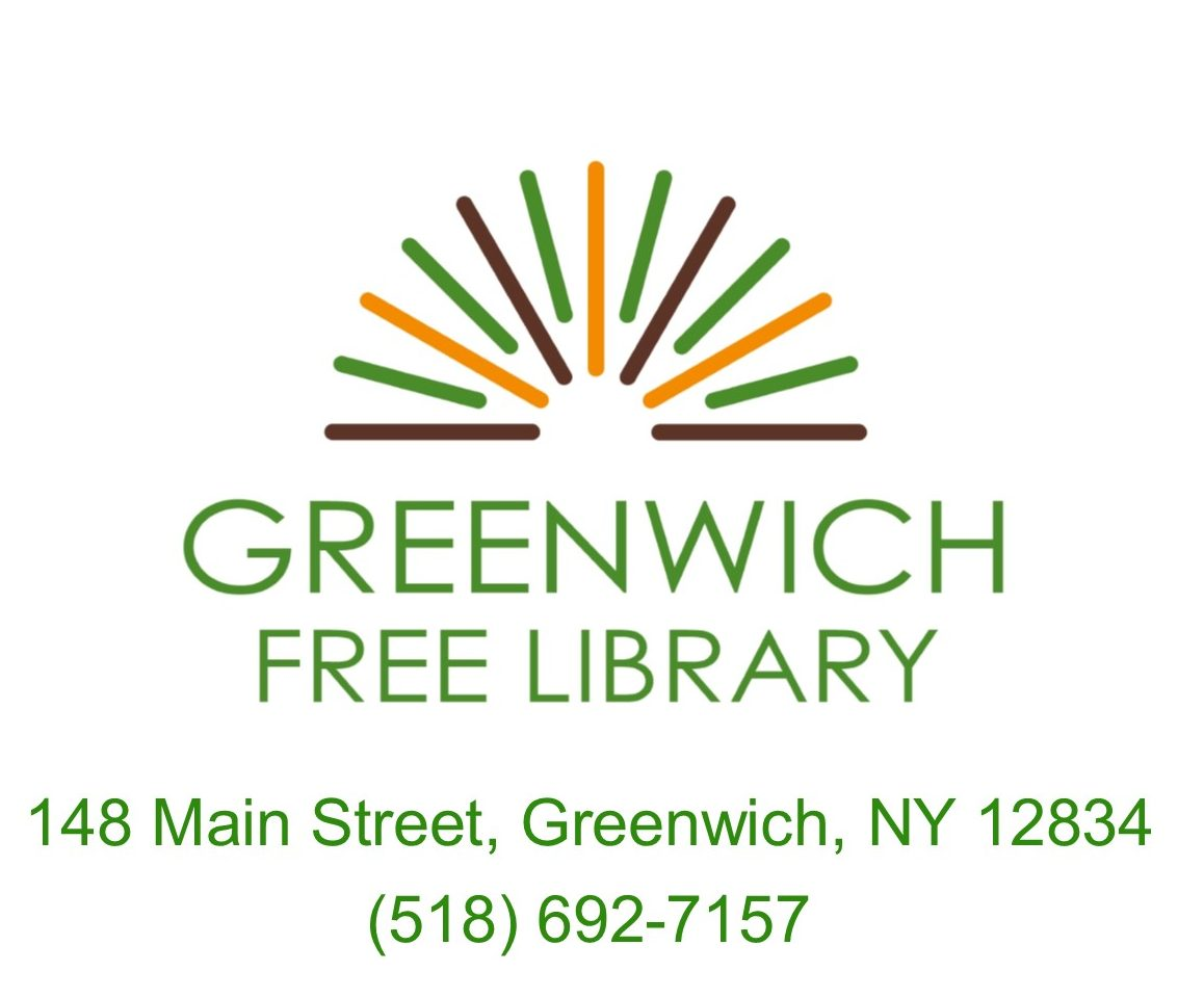 Greenwich Free Library